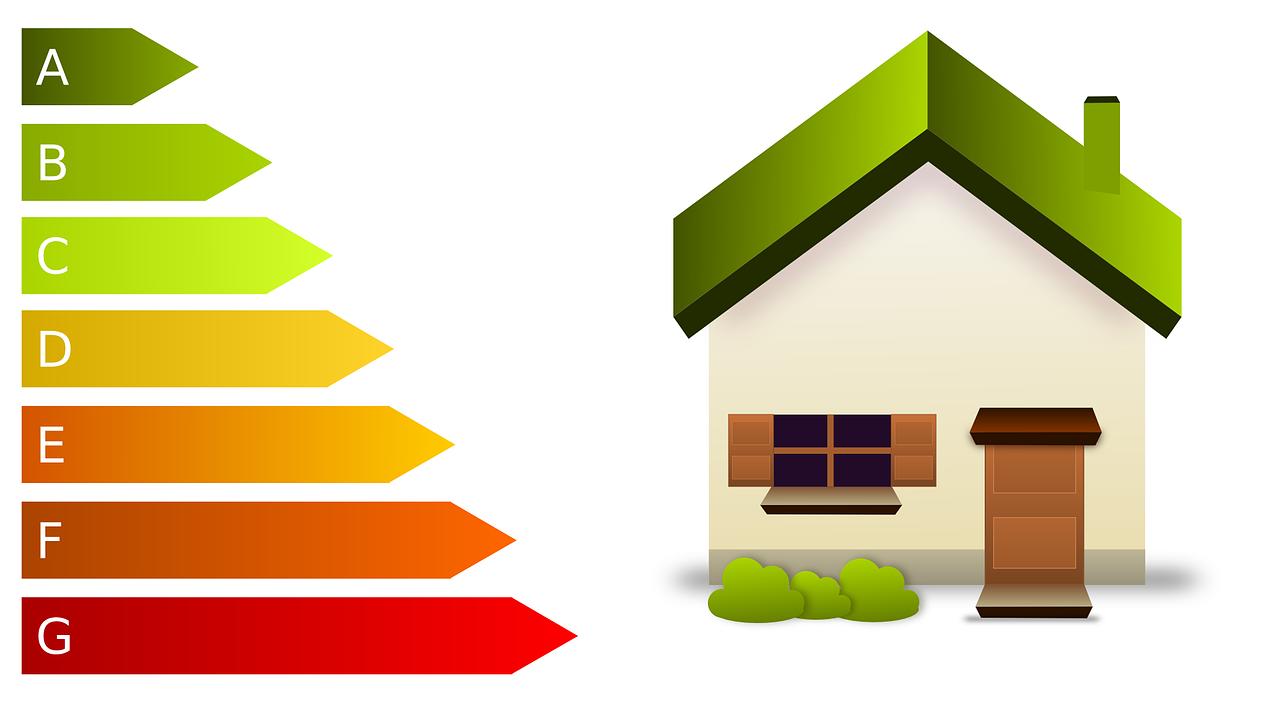 Quel système de chauffage écologique choisir ?
