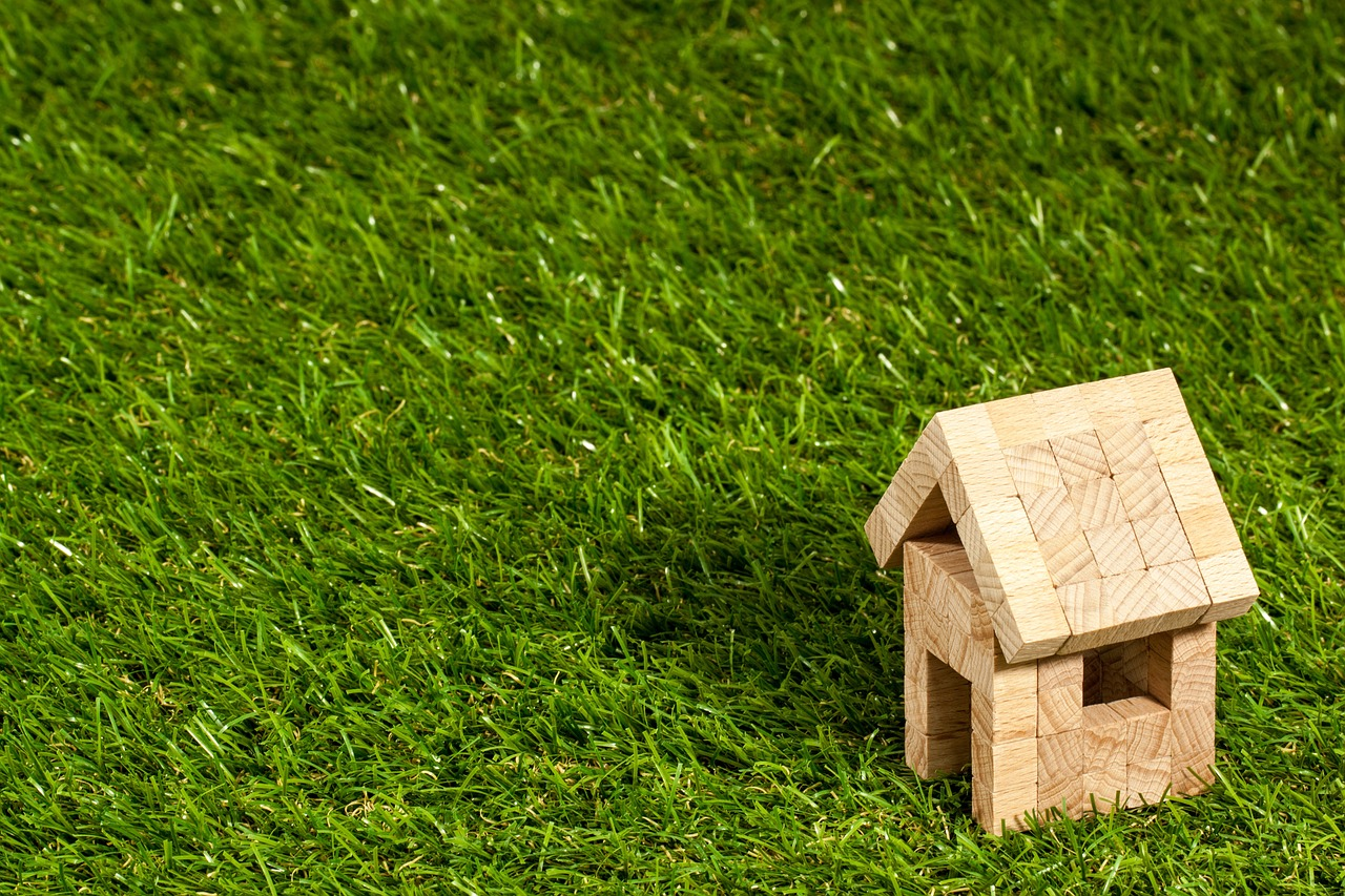 Qu'est ce qu'une maison écologique ?